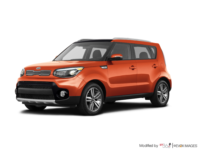 kia soul 2 0l ex premium 2018 lj084 neuf en inventaire vendre lallier kia de laval. Black Bedroom Furniture Sets. Home Design Ideas