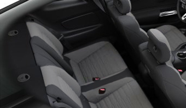 2016 Ford Mustang EcoBoost   Photo 2   Ceramic Cloth