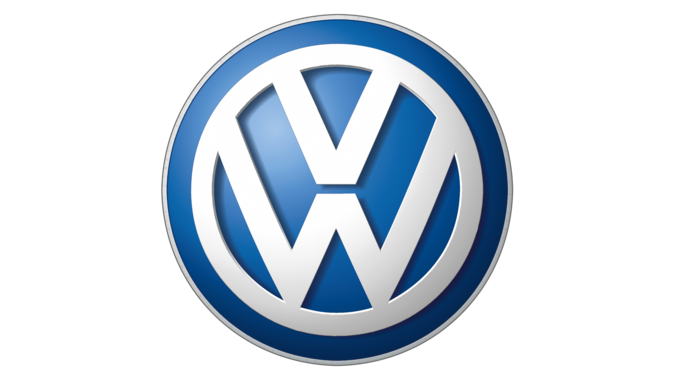 Communication importante de Volkswagen Canada