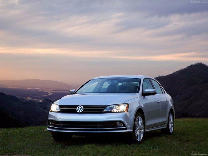 La Volkswagen Jetta 2015 : la qualité allemande à prix abordable!