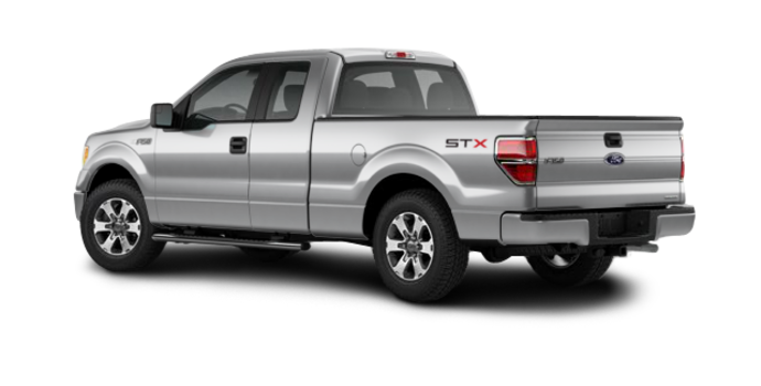 2013 Ford F 150 Transmission Slip Autos Post
