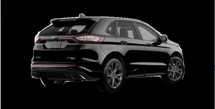 ford edge sport 2015 for sale bruce automotive group in middleton. Black Bedroom Furniture Sets. Home Design Ideas