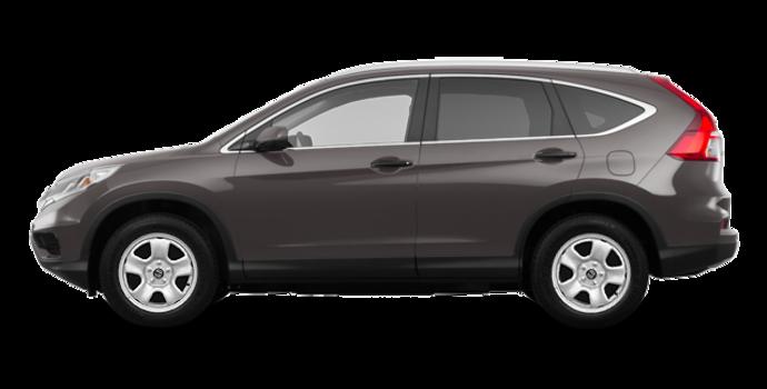 Honda Cr V Lx 2015 For Sale Bruce Automotive Group In Middleton