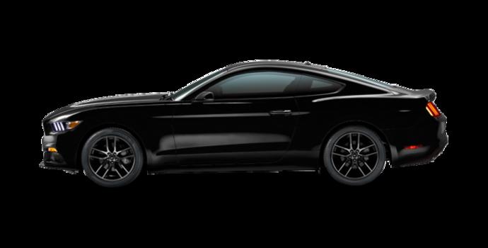 ford mustang gt 2016 for sale bruce automotive group in middleton. Black Bedroom Furniture Sets. Home Design Ideas