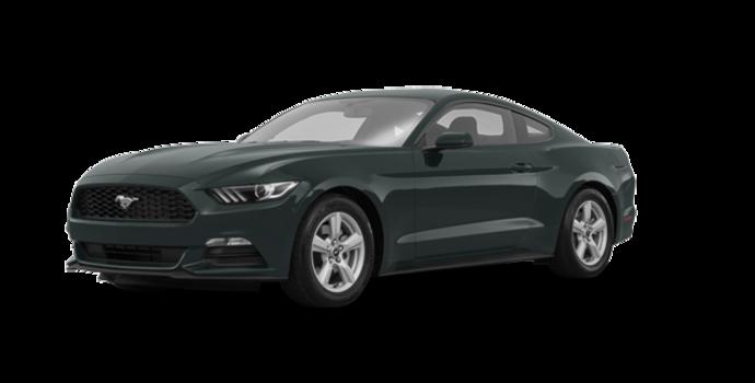 2016 Ford Mustang V6 | Photo 6 | Guard