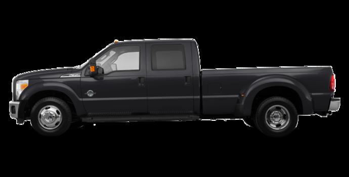 ford super duty f 450 xl 2016 for sale bruce ford in. Black Bedroom Furniture Sets. Home Design Ideas