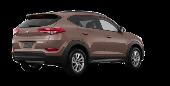 2017 Hyundai Tucson 2.0L SE | Photo 5 | Mojave Sand