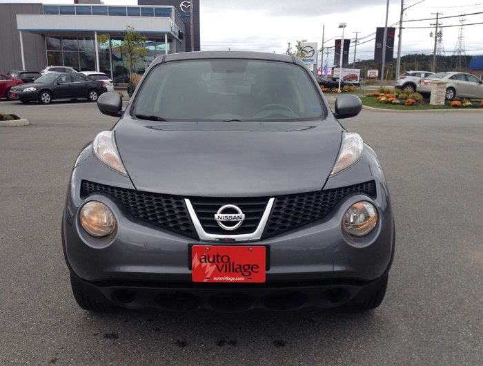 ... 2011 Nissan Juke SV  $115 B/W ...