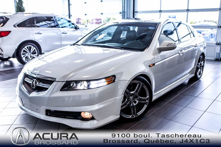 new type salvaged s and canada acura sell sale or tl cars for b trucks used buy