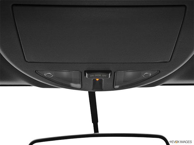 bose speaker system acoustimass 5 qt dutch oven
