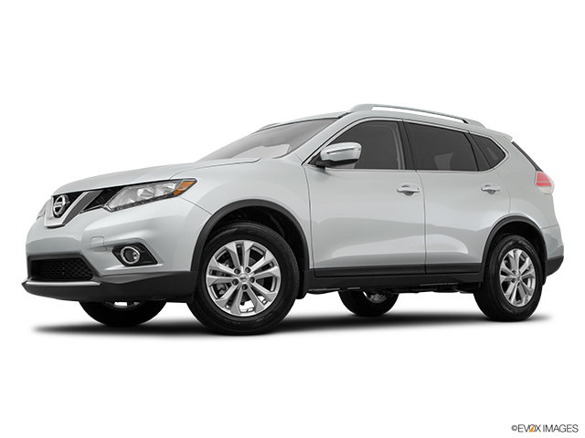 nissan rogue difference s sl autos post. Black Bedroom Furniture Sets. Home Design Ideas