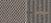 2017 Ford Fiesta Sedan SE | Medium Light Stone Cloth Colour