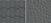 2018 Ford F-150 XL | Medium Earth Grey Vinyl Bench (AG) Colour