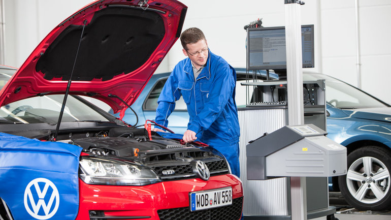 Top Maintenance Appointments You Don't Want to Miss