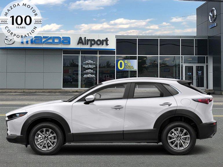 Mazda Android Auto 2021