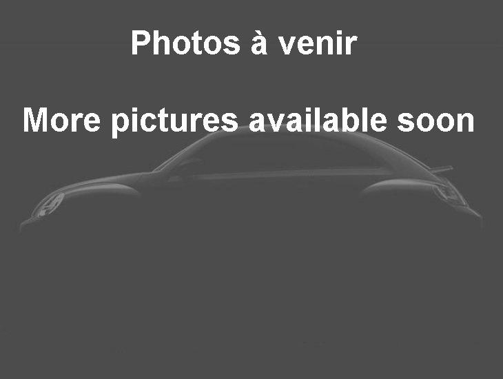 2016 Volkswagen Golf TRENDLINE + AUTO (BAS KM) (CLEAN)