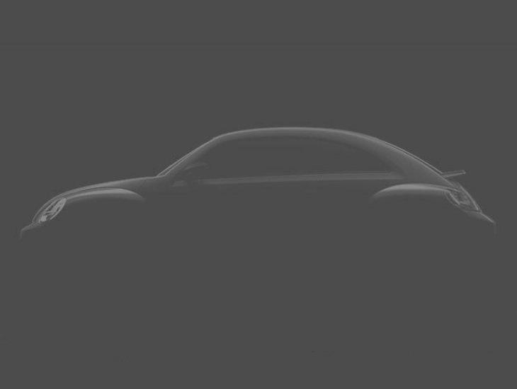 Volkswagen Jetta Sedan GLI Autobahn DSG 2017
