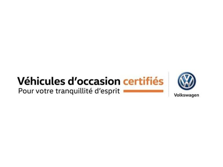 Volkswagen Passat HIGHLINE + !! DÉMO !! + R-LINE + BANDE 3M + 2018