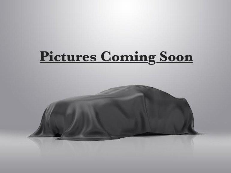 Chevrolet Equinox LS  - Bluetooth -  Heated Seats - $172.66 B/W 2019