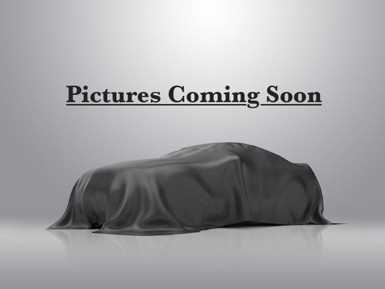 Chevrolet Impala Premier  - $301.09 B/W 2019