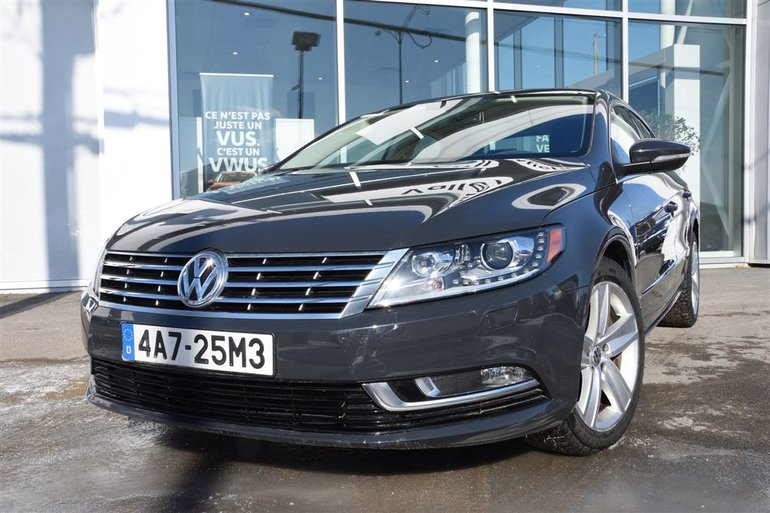 specs driver car volkswagen cc and features