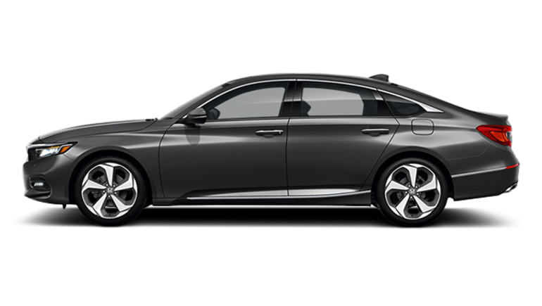 Honda Accord Sedan TOURING 2.0 2018