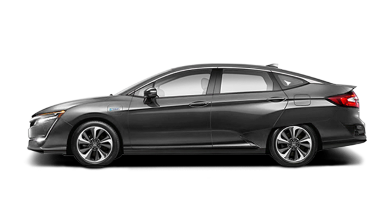 Honda Clarity Hybrid BASE 2018