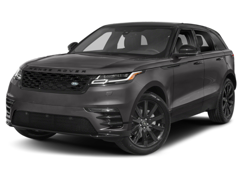 2019 Land Rover Range Rover Velar P380 SE R-Dynamic
