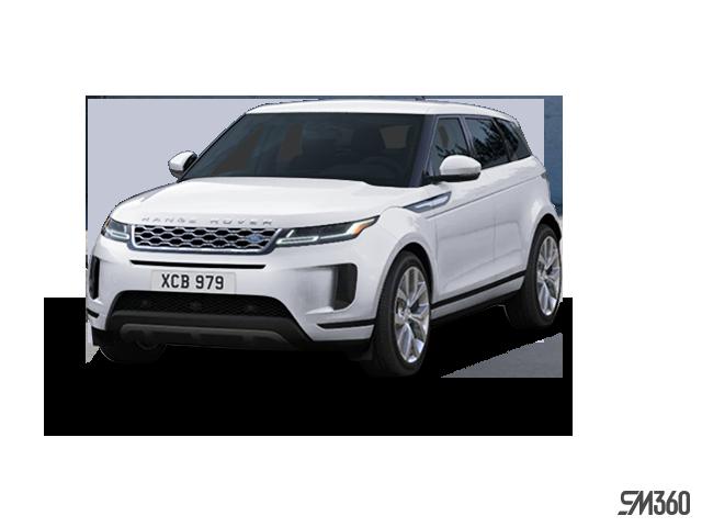 new 2020 land rover range rover evoque p250 se 63610 0 jaguar metro west
