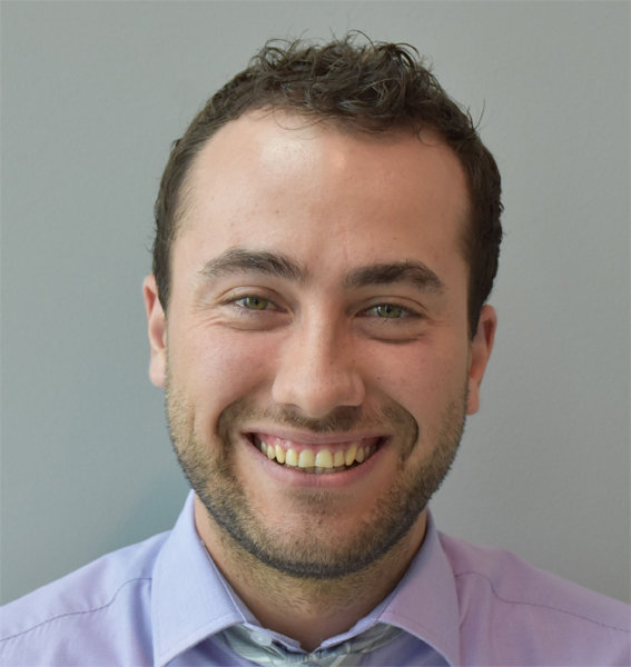 Raphaël Demers