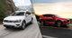 2018 Volkswagen Tiguan vs. 2018 Mazda CX-5 in Montreal