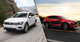 Volkswagen Tiguan 2018 vs Mazda CX-5 2018 à Montréal