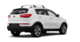 2016 Kia Sportage SX LUXURY