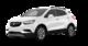 2017 Buick Encore BASE