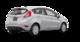 2017 Ford Fiesta Hatchback S