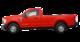 2017 Ford Super Duty F-250 XL