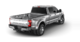 2017 Ford Super Duty F-450 PLATINUM