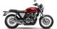 2017 Honda CB1100A STANDARD