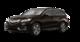 2018 Acura RDX ÉLITE