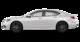 2018 Acura TLX SH-AWD TECH A-SPEC