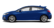 2018  Cruze Hatchback - Diesel