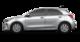 2018 Kia Rio 5-door LX+