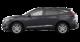 2019 Acura RDX TECH