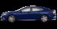 2019 Acura TLX SH-AWD ELITE
