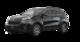 2019 Kia Sportage EX TECH