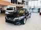 Honda Accord Sedan 2015 EX-L CUIR TOIT GARANTIE JUSQU'A 200,000KM
