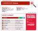 Infiniti QX60 2017 RETOUR DE LOCATION+ JAMAIS ACCIDENTE+CLIENT MAISON