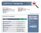 Infiniti QX60 2017 GPS+BOSE+CAMERA360*+RETOUR DE LOCATION