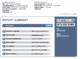 Infiniti QX60 2017 PREMIUM+GPS+BOSE+CERTIFICATION INCLUS