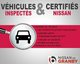 Nissan Leaf 2016 S/100% ÉLECTRIQUE/VOLANT CHAUFFANT/BLUETOOTH/